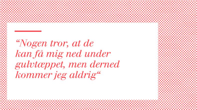 citater om livsglæde Magasindesign til Universitetsavisen Københavns Universitet citater om livsglæde